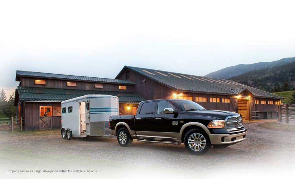 2014 ram 1500 capability performance. Black Bedroom Furniture Sets. Home Design Ideas