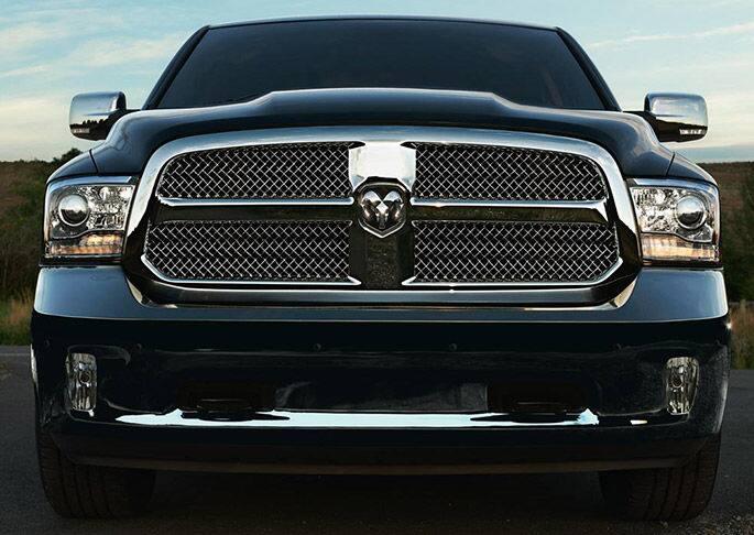 New 2015 Ram 1500 For Sale Near Mechanicsville Md