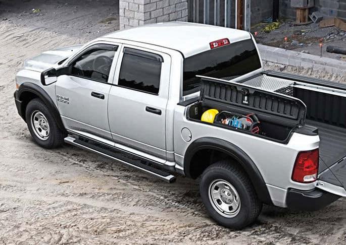 2015 ram 1500 vs 2015 ford f 150 comparison review by arrigo dodge chrysler jeep ram sawgrass. Black Bedroom Furniture Sets. Home Design Ideas