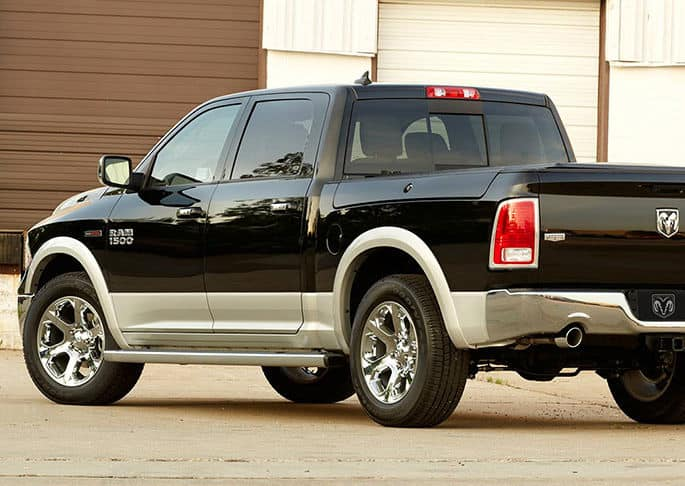 new 2015 ram 1500 for sale near des moines ia pleasant hill ia lease a new 2015 ram 1500 in. Black Bedroom Furniture Sets. Home Design Ideas