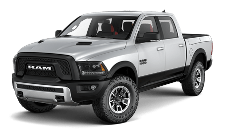 2016 Dodge Ram Rebel Review New Car Specs Car Pictures