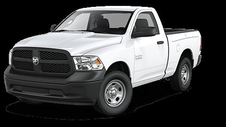 dodge trucks 2015 1500. 2015 ram 1500 tradesman poughkeepsie ny dodge trucks