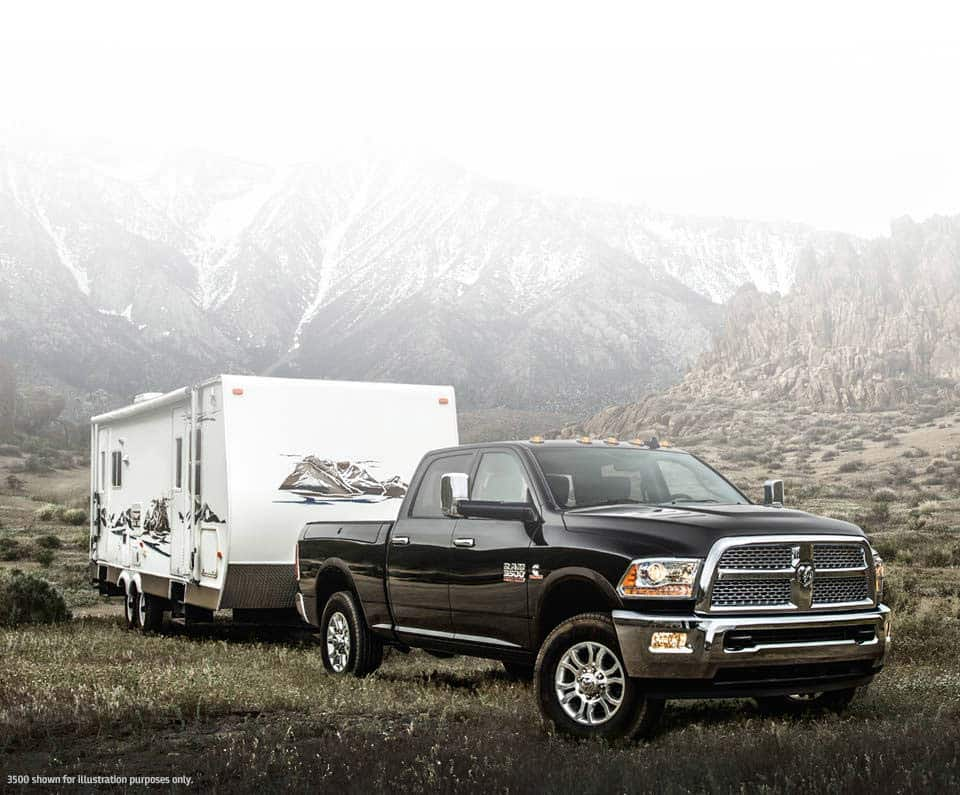 max towing capacity dodge ram 3500 2018 dodge reviews. Black Bedroom Furniture Sets. Home Design Ideas