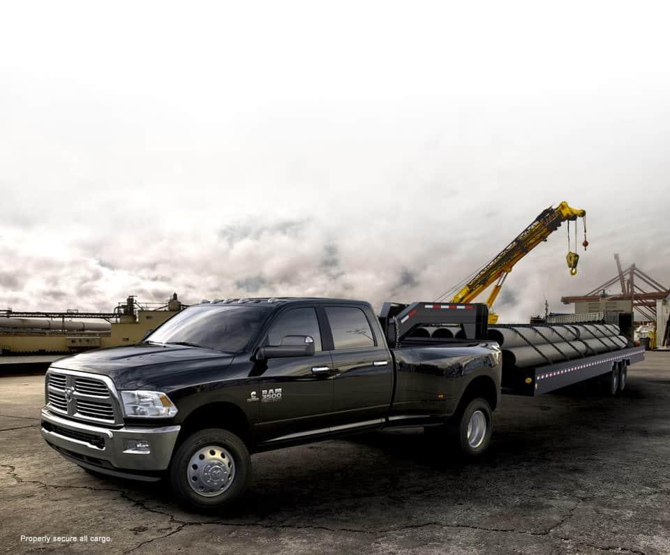 ram 3500 towing capacity autos post. Black Bedroom Furniture Sets. Home Design Ideas