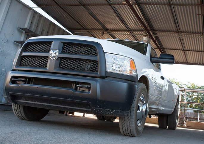 2015 Ram 3500 for sale near Beverly, Massachusetts