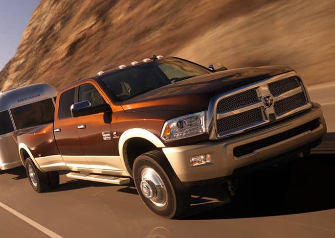 2015 Ram 3500 for sale near Norfolk, Virginia