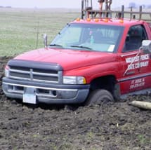 2015 Ram 3500 Chassis Cab Midwest Fence and Gate Company Testimonial
