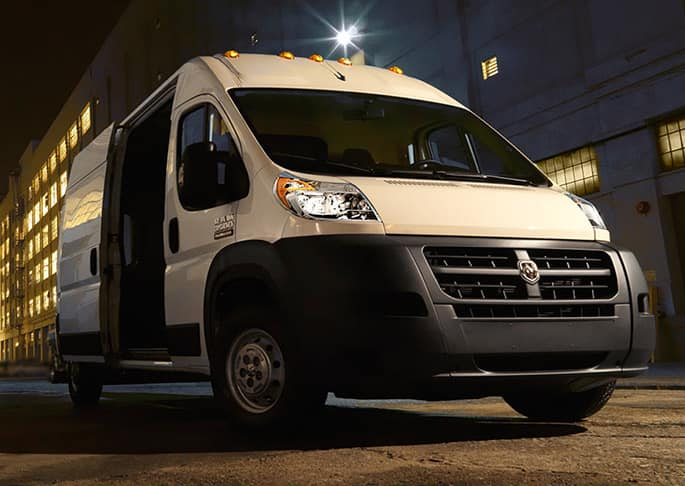 Jeep Dealer Near Me >> 2015 RAM Promaster for sale near Milwaukee WI, | Buy a ...