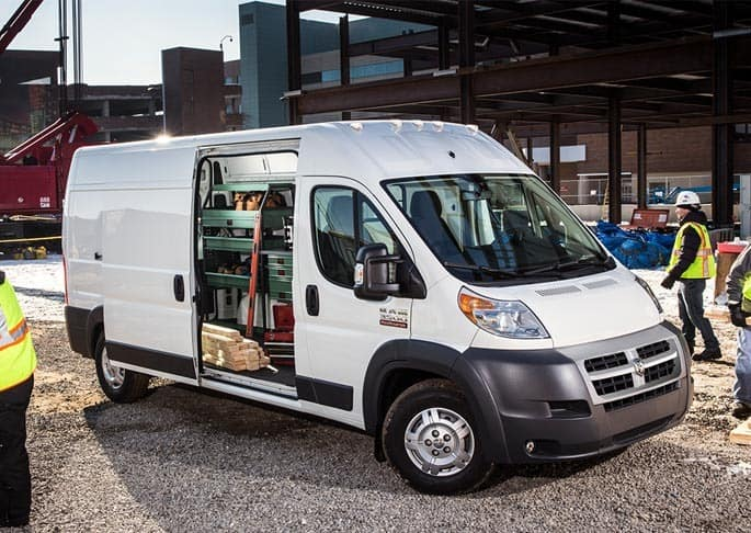 2015 ram promaster 2500 for sale near green bay wi buy a 2015 ram promaster 2500 in appleton. Black Bedroom Furniture Sets. Home Design Ideas