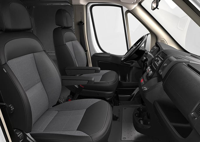 Dodge Dealer Madison Wi >> New 2015 RAM ProMaster Van for sale near Madison WI ...