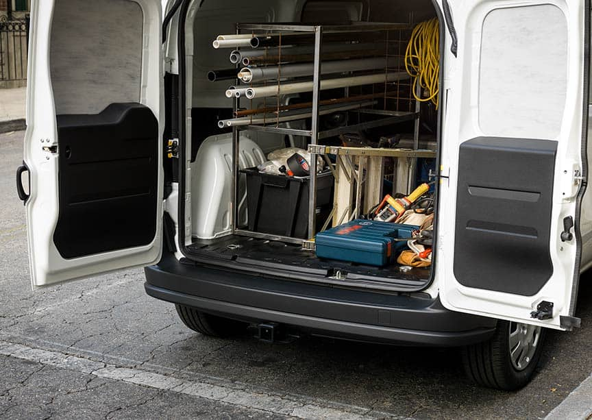 2015 Ram Promaster City for sale near Long Island, New York