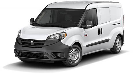 2015 ram promaster city a new breed of van for the city. Black Bedroom Furniture Sets. Home Design Ideas