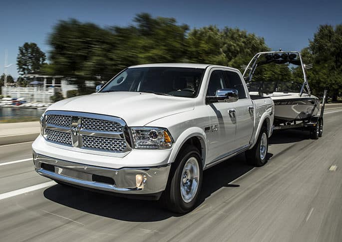 ram truck dealership near charlotte nc new and used trucks parts. Cars Review. Best American Auto & Cars Review