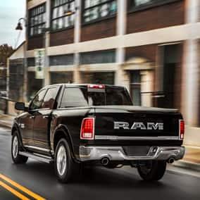 ram-1500-4x4-rear-view-thumb