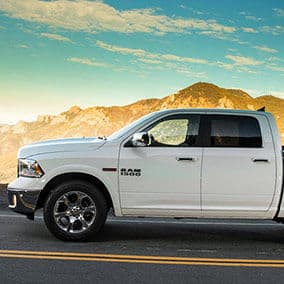 ram1500-exterior-drivers-side-profile-thumb