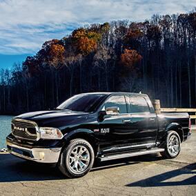 ram1500-exterior-front-end-bumper-thumb