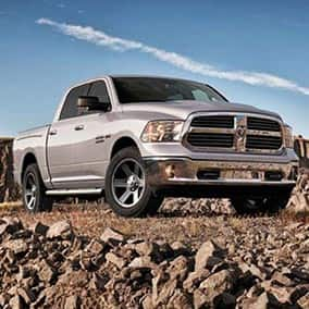ram1500-exterior-on-rocky-road-thumb