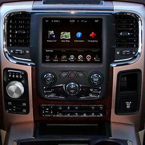 ram1500-interior-Uconnect-climate-control-thumb