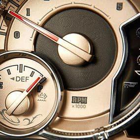 ram1500-interior-dashboard-detail-thumb