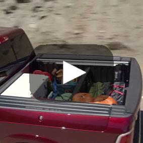 ram1500-video-Cargo-thumb