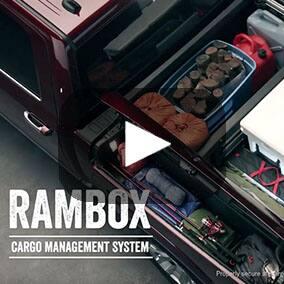 ram1500-video-RamBox-thumb