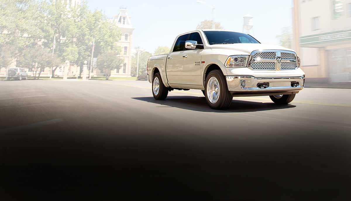 Mes nacional de las camionetas