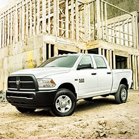 ram-2500-laramie-longhorn-front-grille-thumb