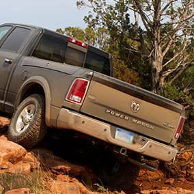 ram-2500-laramie-longhorn-front-side-view-thumb