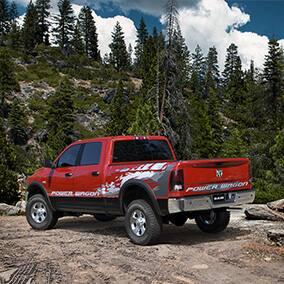ram-2500-power-wagon-front-wheel-clearance-thumb