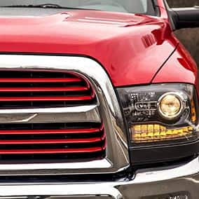 ram-2500-power-wagon-red-grille-insert-thumb