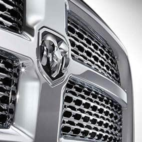 ram2500-exterior-grille-thumb