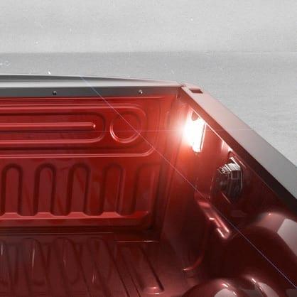 Led Bed Lights Dodge Cummins Diesel Forum