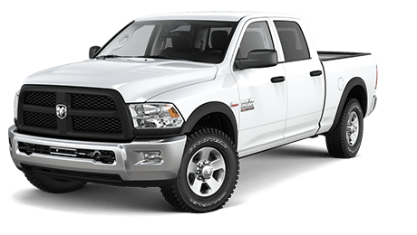 2015 dodge ram 2500 laramie edition cummins turbo diesel youtube power wagon tradesman - Dodge Ram 2500 Black Edition