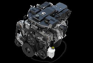 2016 ram trucks 3500 67l cummins diesel - Dodge Ram 3500 2016