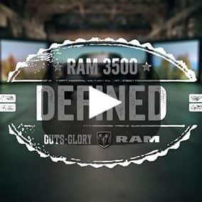ram3500-video-Defined-thumb
