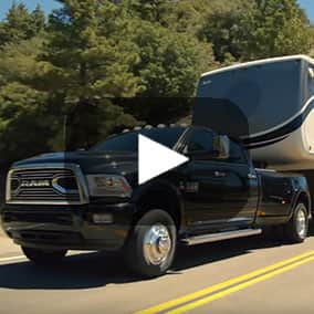 ram3500-video-Towing-thumb