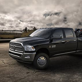 ram-3500-big-horn-profile-view-thumb