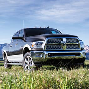 ram-3500-laramie-exterior-drivers-side-front-thumb