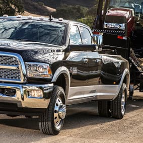 ram-3500-laramie-towing-capacity-thumb
