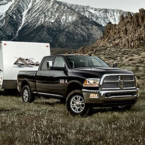 ram-3500-towing-camp-trailer-thumb