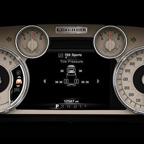ram3500-electronic-vehicle-information-center-thumb