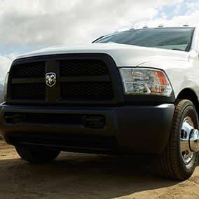 ram3500-exterior-front-end-bumper-thumb