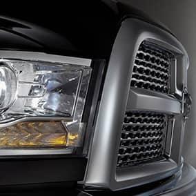 ram3500-exterior-headlight-thumb