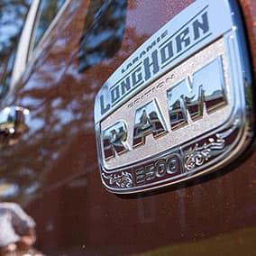 ram3500-exterior-laramie-longhorn-badge-thumb
