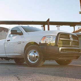 ram3500-exterior-low-angle-front-view-thumb