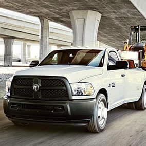 ram3500-exterior-towing-capabilities-thumb