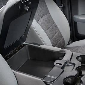 ram3500-interior-center-console-storage-thumb