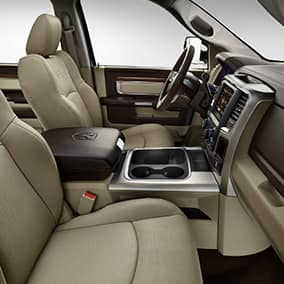 ram3500-interior-front-seats-thumb