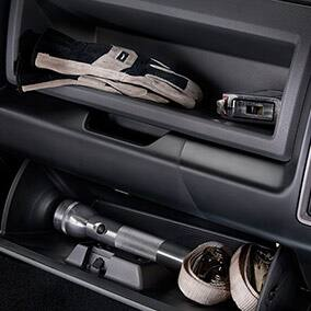 ram3500-interior-glovebox-storage-thumb