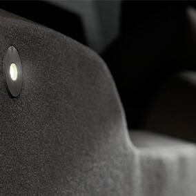 ram3500-interior-under-seat-lighting-thumb